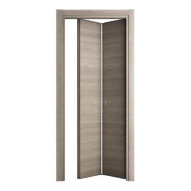 porte da interni ikea le porte a libro per interni porte per interni