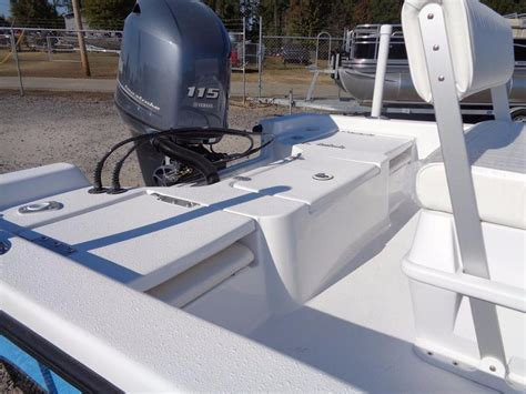 Bass Boat For Sale Blazer Bay Boat For Sale