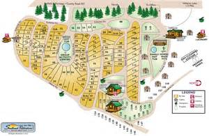 colorado rv parks map vallecito resort rv park cabins seasonal homes