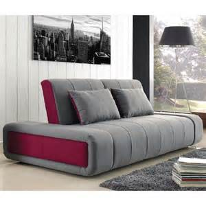 Sofa bed with memory foam 16478797 overstock com shopping great