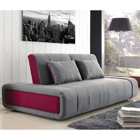 best foam for sofa memory foam sofa mattress teachfamilies org