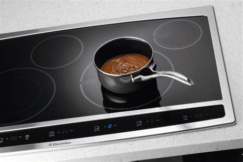 Rv Cooktop 5 Rv Stoves Or Cooktops For Cooking On The Road