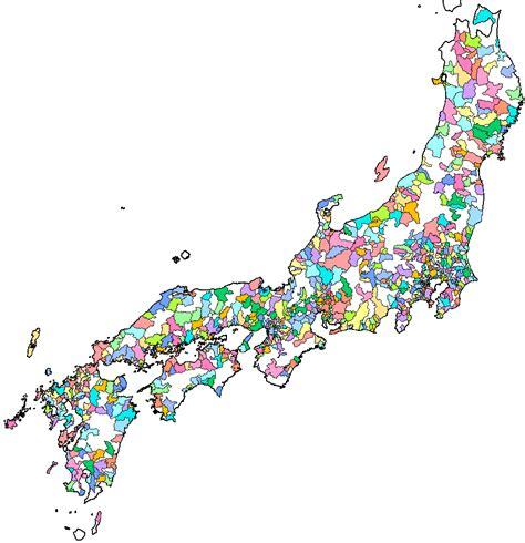 imagenes de japon wikipedia file japan cities png wikimedia commons
