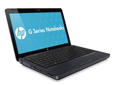 Ram Laptop Hp G42 hp g42 458tu speed 2 4ghz ram 4gb laptop notebook price in india reviews specifications
