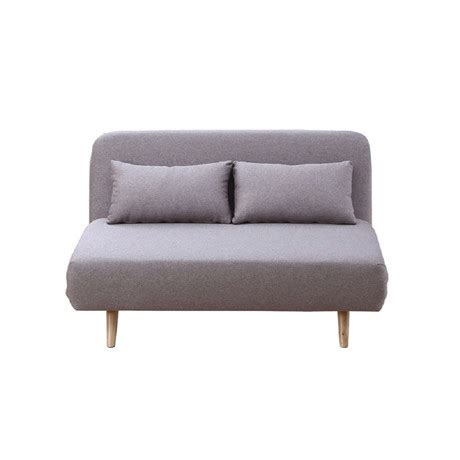 smart sofa the smart sofa quality convertible furniture touch of