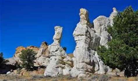 South Garden 2 Castle Rock Rock September 2013