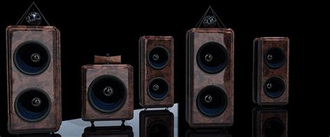 home theater speakers   top  reviews guide