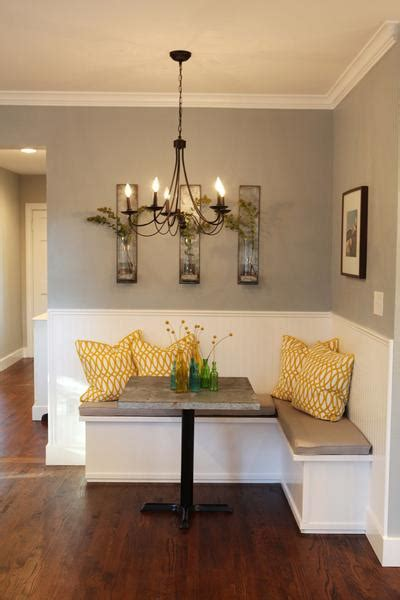 uncertain gray and white favorite paint colors