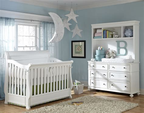 Unique Baby Cribs For Adorable Baby Room Unique Baby Boy Crib Sets