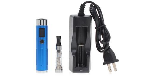 Sale Senter Mini 1watt 30 00 sale authentic sigelei zmax mini variable volt watt starter kit 1 18350 2 4ohm 1