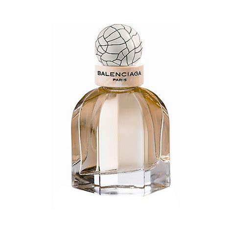balenciaga eau de parfum debenhams