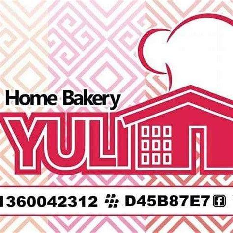 Jual Alat Hidroponik Ambon yulia home bakery home