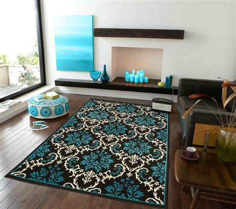 living room rugs modern famous contemporary rugs for living room contemporary