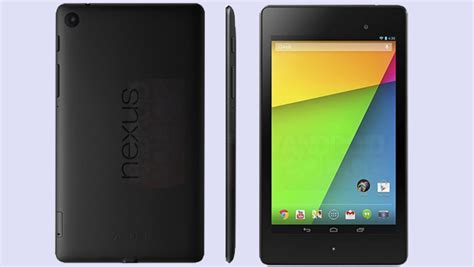 Asus Nexus 7 Tablet Wont Turn On by Nexus 7 Android 5 0 Lollipop Update Now Available