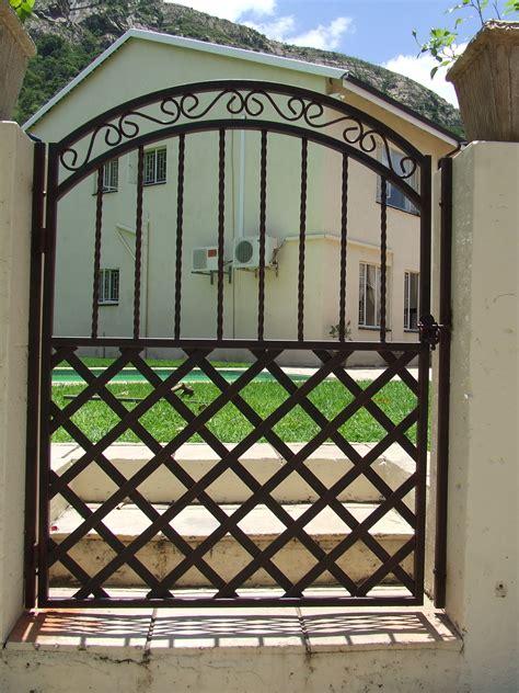 burglar doors designs front