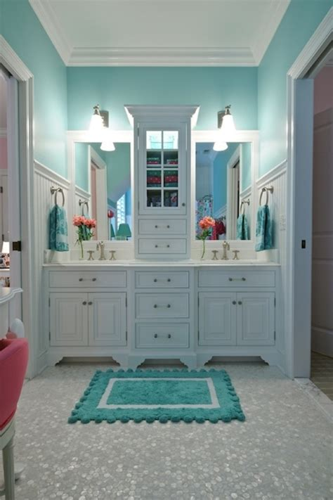 homes with jack and jill bathroom kids bathroom jack and jill bath for the home pinterest