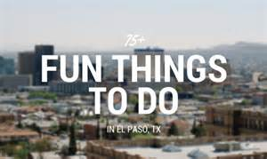 Things To Do Tx Things To Do In Attractions Places To Visit