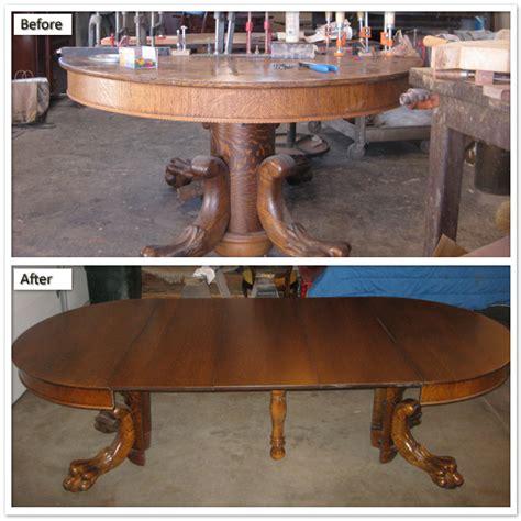 Furniture Repair And Restoration by Denver Furniture Repair Refinishing And Restoration