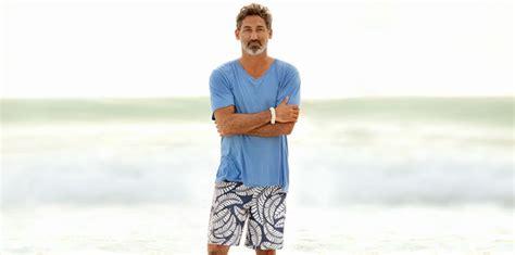 Softest Cotton Sheets by Men S Resort Wear Resort Wear For Men Linen Clothes