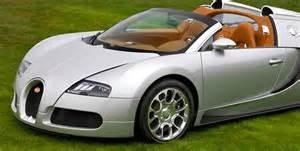 Beyonce Bugatti Beyonce Cops A Bugatti For Z S 41st Birthday