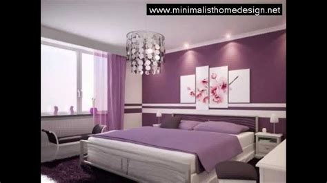 Bedrooms Images Design Bedroom Designs