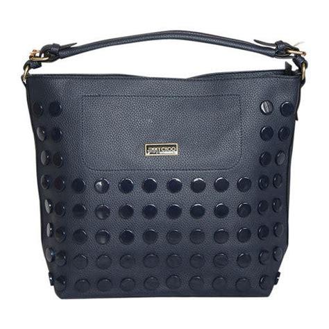 Jimmy Choo Dessy Holdall Handbag by Jimmy Choo Handbags India Handbags 2018