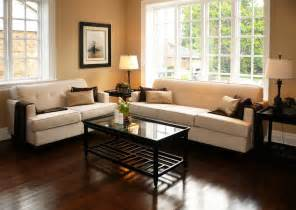 How To Stage A Living Room For Sale Home Staging Coldwell Banker Town Country