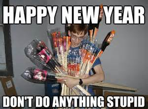 New Year Meme - happy new year 2017 funny meme image jokes for