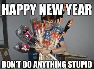 Latest Memes - happy new year 2018 funny meme image jokes for