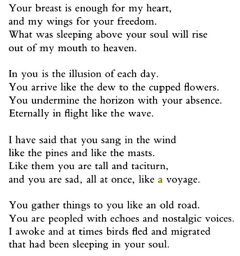 twenty poems of love poem by pablo neruda poem hunter pablo neruda love poems