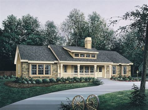 bungalow garage plans one story bungalow floor plans bungalow house plans with garage bungalow house plans