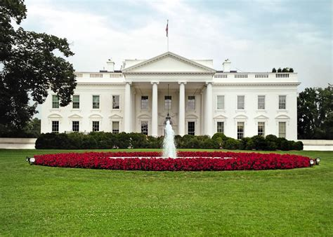 white rocks in front of house white house front 28 images report to president obama endorses lean systems