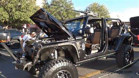 jeep black ops jeep wrangler call of duty black ops