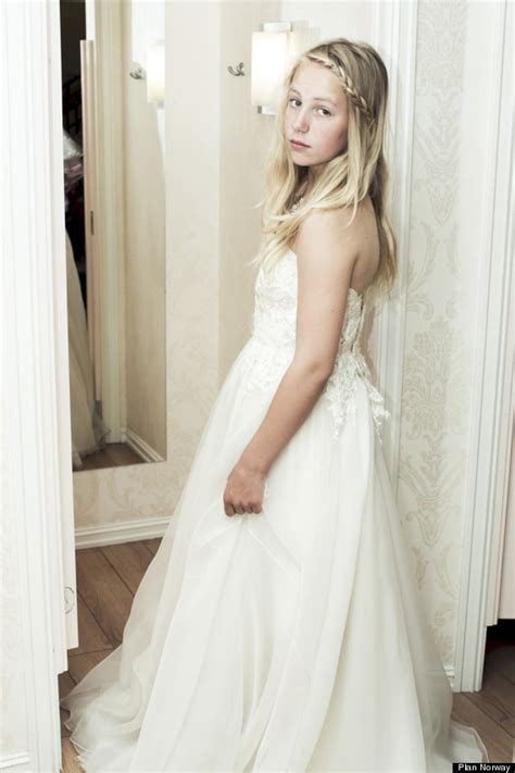 this 12 year old norwegian girl is getting married on saturday this norwegian preteen is marrying a 37 year old for one