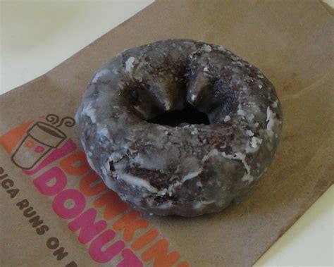 Chocolate Glaze Donut Glaze chocolate glazed donut 187 treats 171