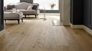 fussboden parkett fussboden aus parket linoleum oder teppichboden hofmann