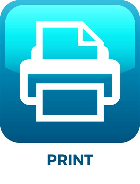 print it manage the cost of print expense reduction