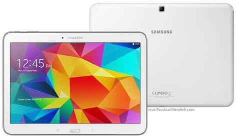 Samsung Tab Layar 10 Inci 7 pilihan tablet pc layar 10 inch panduan membeli