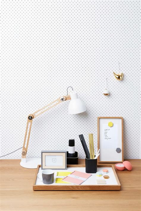 Inspirational Desk Accessories Refuse To Sink Inspirational Desk Accessories