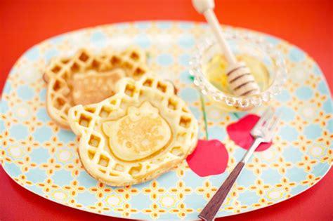 1573 set wafel hello waffles via image 970812 by
