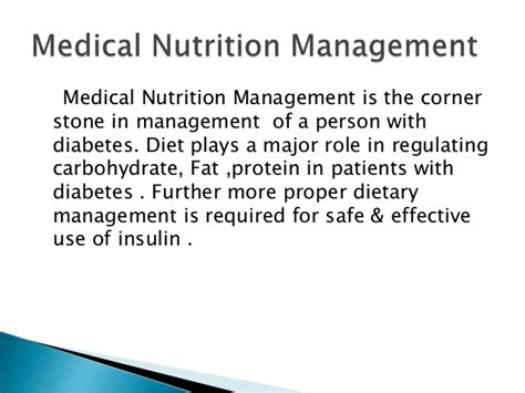 Manage Diabetes Without Giving Up Flavor by 2 Day Diet For Diabetics Dgtoday
