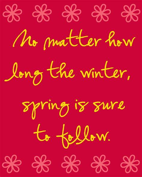 spring quotes spring fever quotes quotesgram