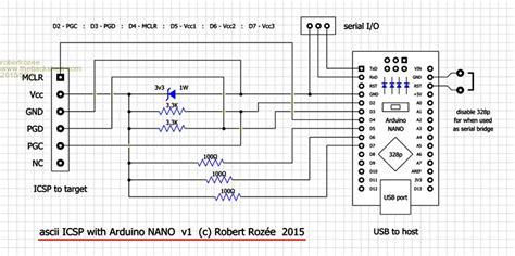 zener diode theory pdf zener diode theory pdf 28 images zener diode theory pdf 28 images tc962 microchip pdfs