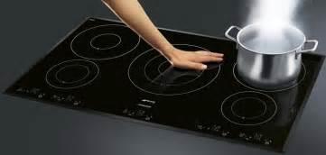 Top Cook An 225 Lise Cooktop Smeg Se2951id1 De 5 Bocas Indu 231 227 O