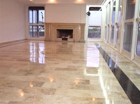 pisos de ceramica   el uso de la ceramica y de la alfombra