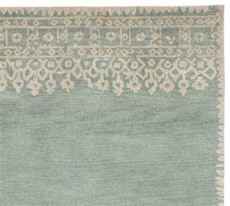 pottery barn desa rug desa rug swatch pottery barn