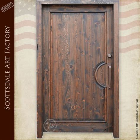 Solid Wood Door Exterior 218 Best Images About Doors On Entrance Doors Wooden Doors And Blue Doors