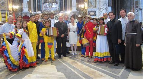 independencia 4 de julio de 2012 embajada de eeuu en la argentina en im 225 genes colombianos en el exterior celebraron el d 237 a
