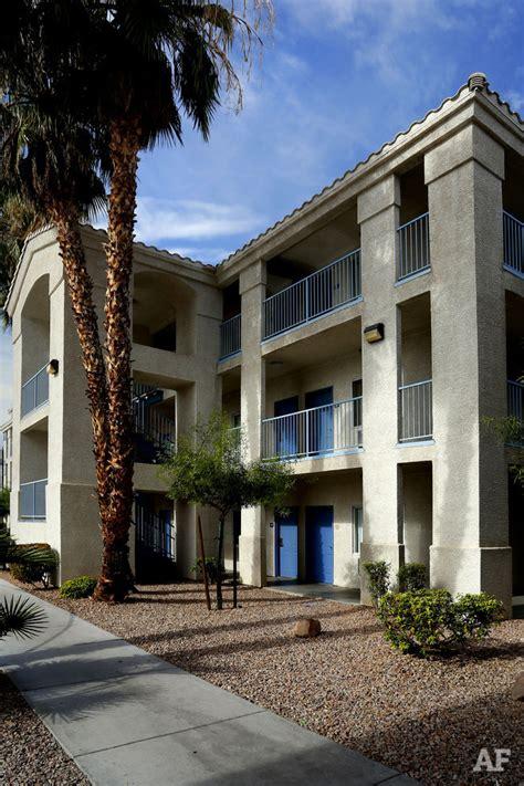 Kensington Appartments by Kensington Suites Las Vegas Nv Apartment Finder