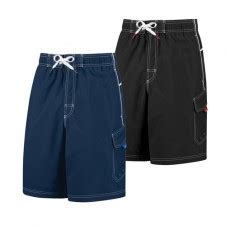 bench supporter brief bench undershirt brief boxer short swimwear supporter